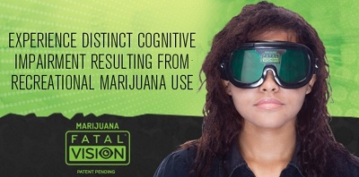 latest-news-marijuana-goggles